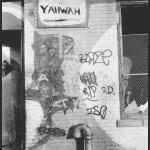House of Yahwah, 1984