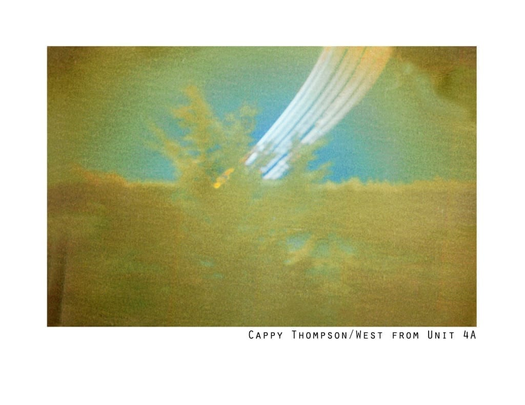 CappyThompson2West4A copy