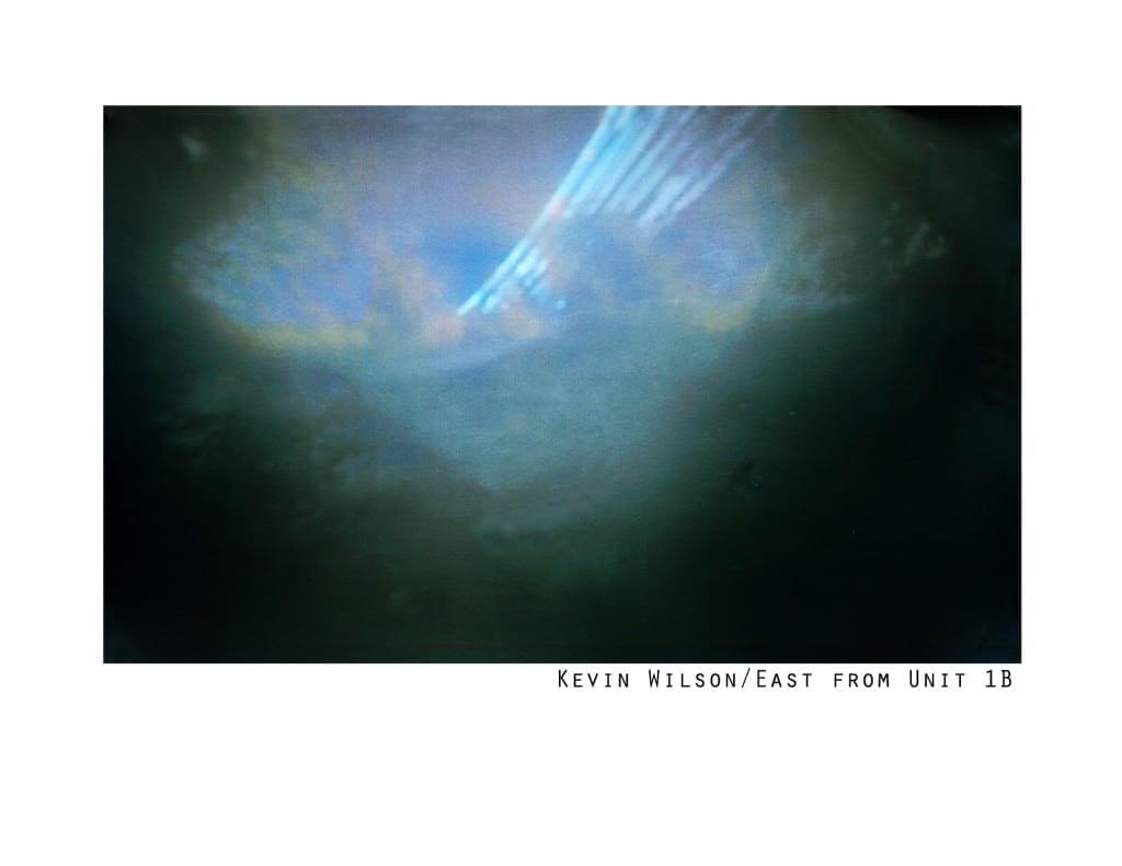 KevinWilsonEast1B copy