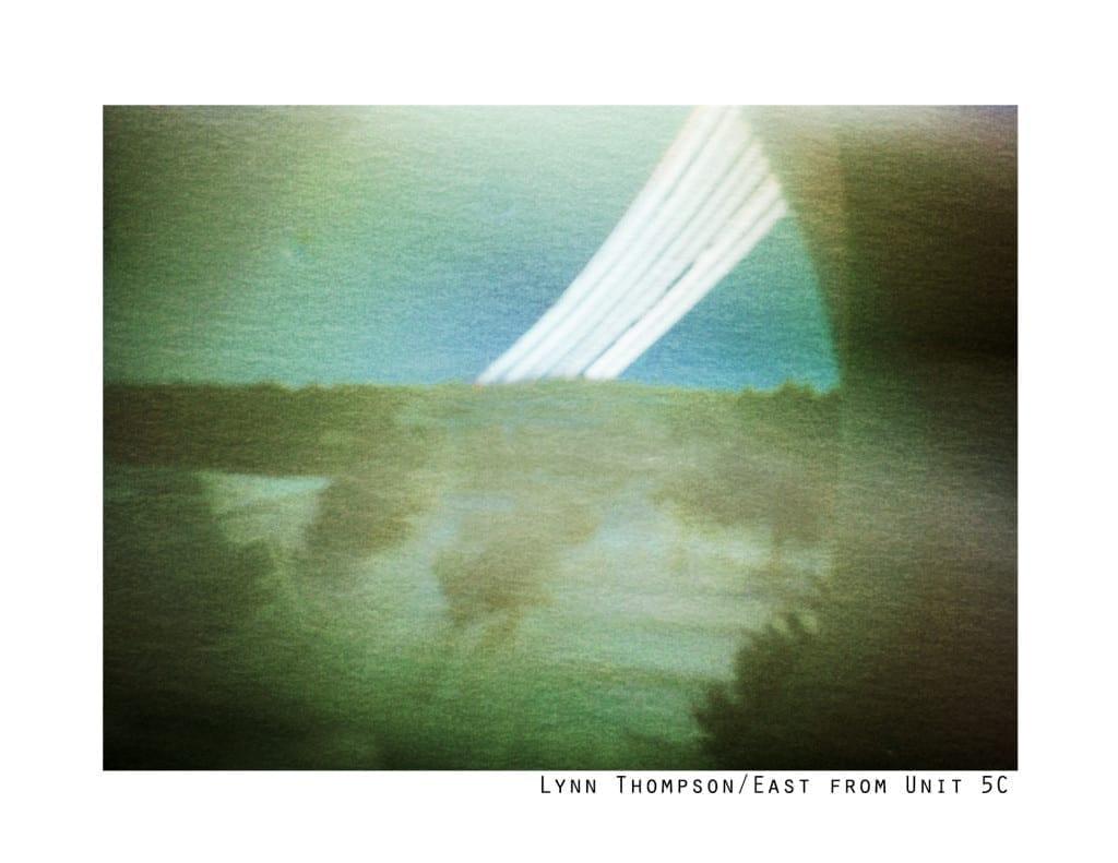 LynnThompsonEast5c copy