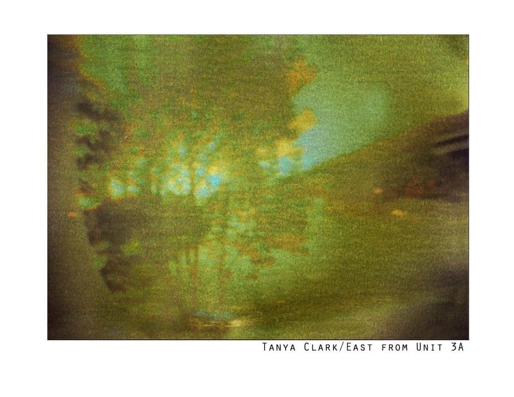 TanyaClark2East1A copy